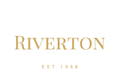Riverton Piano Bog