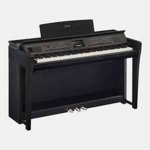 clavinova cvp-805b