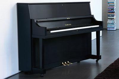 yamaha p22 piano